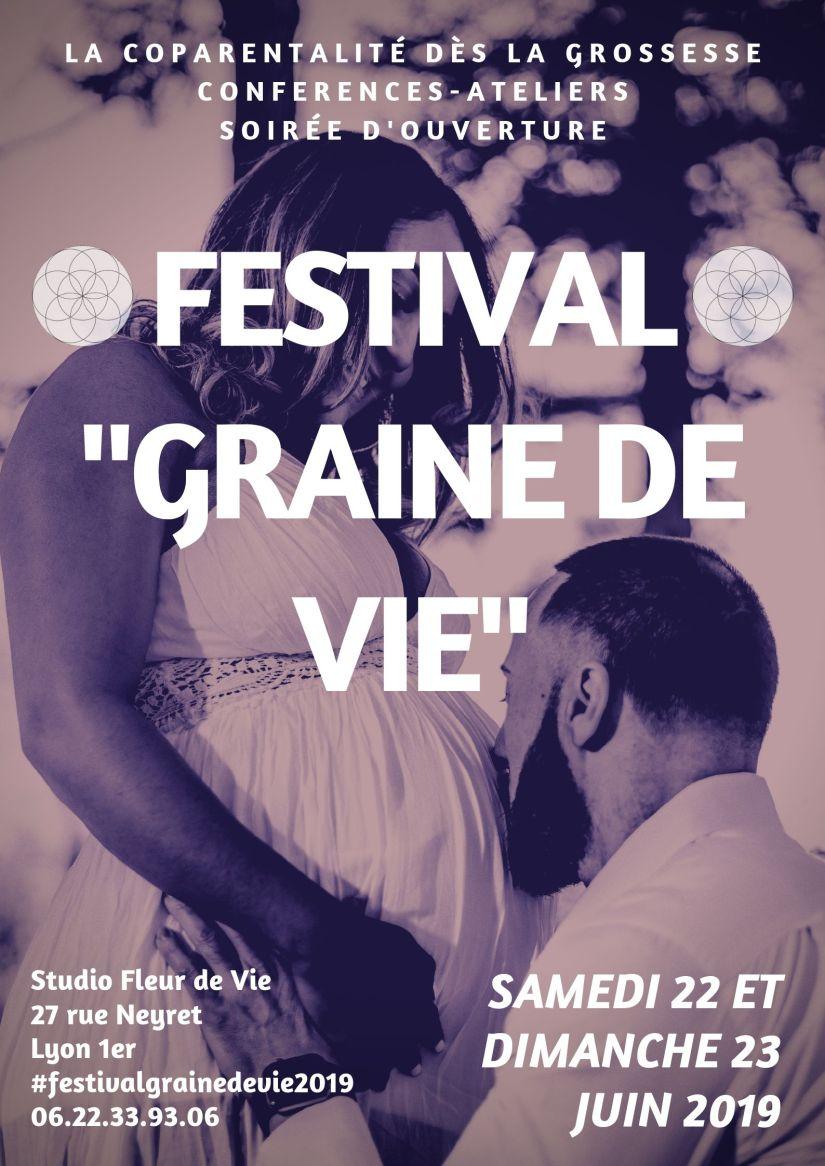affiche festival juin 2019